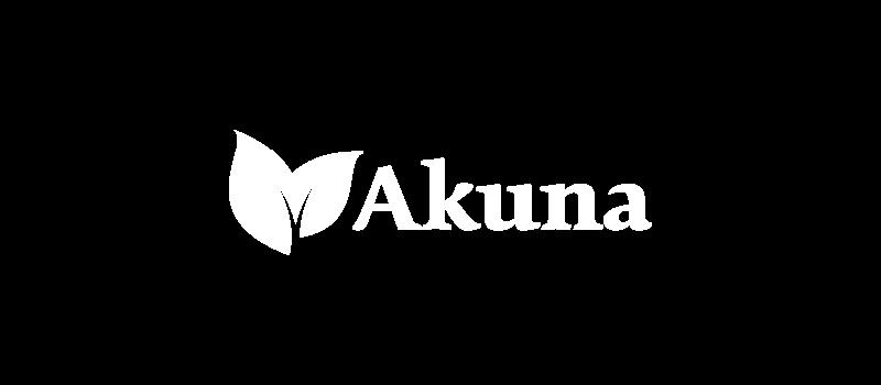 Brand by Büro
